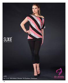 #fashion #style #homewear www.etoilefashions.net www.facebook.com/le.etoilefashions code: 4172 size: M-L-XL price: 198 LE