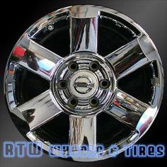 22 Inch DUB Baller Black Machine Tint Wheels /& Tire Package Fits Chevy Ford GMC Cadillac Dodge Ram Toyota Lincoln Nissan Trucks 305//40R22 Tires Includes Free Wheel Club LA T-Shirt Set of 4