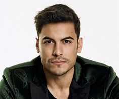 Cute Celebrity Guys, Cute Celebrities, Carlo Rivera, Jonny Deep, Beautiful Men Faces, Smart Men, Jenni Rivera, Latin Music, Neymar Jr