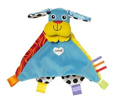 Lamaze Pippin The Puppy Blankie ** Read more reviews of the product by visiting the link on the image.Note:It is affiliate link to Amazon. #tagblender