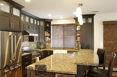 Covina Complete Kitchen Remodel with Custom cabinets | _MG_3161.jpg
