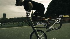 Release (Director's Cut) by Kendy. With KEELAN PHILLIPS