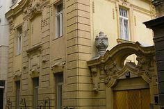 Budapest, Greek, Statue, Greece, Sculptures, Sculpture