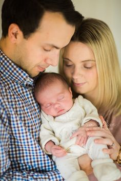newborn | sara wise photography