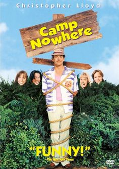 Télécharger Camp Nowhere Streaming VF 1994 Regarder Film-Complet HD # # Childhood Movies, 90s Movies, Great Movies, Movies To Watch, Awesome Movies, Throwback Movies, Comedy Movies, Pikachu, Pokemon