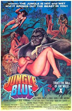 ungle Blue Full Movie™ Online [HD] *√Play Now: http://bit.ly/1RzMIp8 *✩✩✩✩✩✩✩✩✩✩✩✩✩✩✩✩✩✩✩✩✩✩✩✩✩✩✩✩✩✩**✩Instructions:✩ *1. Click the link *2. Create your free account & you will be re-directed to your movie!! **√Tags:*Jungle Blue Full Movie, Watch Free Jungle Blue Movie Streaming, Jungle Blue Movie Full Streaming, Watch Jungle Blue Full Movie, Download Free, Free Movie.Jungle Blue Full Movie