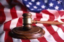 San Diego Business Lawyers at www.mysmn.com #law #lawyers #social #media