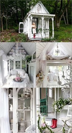 Backyard Cabins Victoria greatest cottage ever. | places i love | pinterest | tiny houses