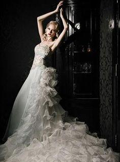 abiti da sposa economici-http://it.amormoda.com/Abiti-Per-Matrimonio-c2/