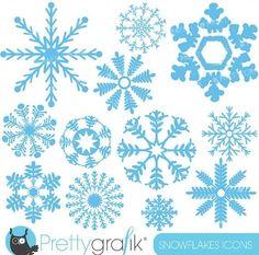 kit imprimible frozen imagenes clipart cod 3