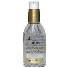 replacement for super skinny serum? no parabens