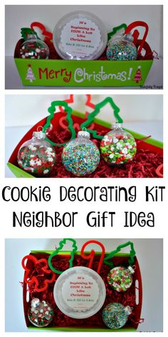 Frugal Christmas Gift Ideas To Make | Christmaswalls.co