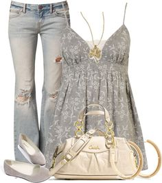 """Untitled #105"" by stylishevepartner ❤ liked on Polyvore"