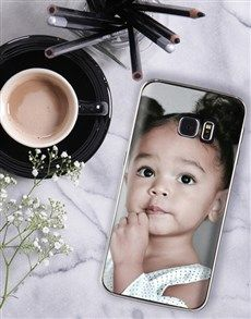 Perfect gadgets Gifts , Netflorist offers a range of gadgets Gifts. Same Day Delivery Service, Best Baby Gifts, Personalized Baby Gifts, Gadget Gifts, New Parents, Baby Names, Gadgets, Iphone, Amazing