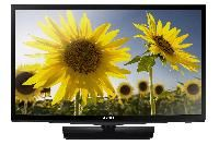 Samsung TELEVISION LED SAMSUNG 24 SMART TV