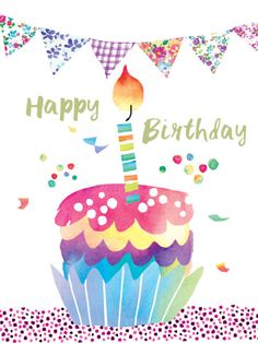 birthday birthday wishes Best Birthday Quotes : (notitl Best Birthday Quotes, Happy Birthday Pictures, Happy Birthday Messages, Happy Birthday Greetings, Birthday Wishes For Friend, Birthday Pins, Birthday Cake, Birthday Ideas, Birthday Clipart