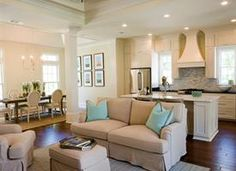 Gallery - Highland Homes