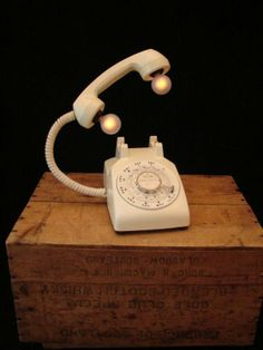 froot-unieke-lampen-roger-thomas-_2-560x746.jpg 560×746 pixels