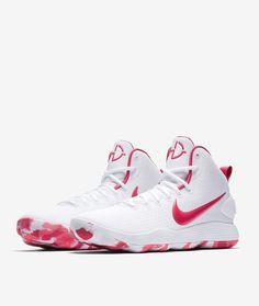 half off 847a8 c45a6 Nike Hyperdunk 2017