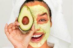 3 mascarillas caseras para piel seca que te encantarán, ¡apunta la receta!