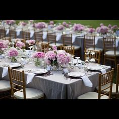 We are in that time of year where Peonies are available in just about every corner of the world. That always makes me think about this gorgeous rehearsal dinner we created for #peony lover @bagather and her @coleymeansbusiness at the @dallasarboretum. (Photo by: @wrubel)