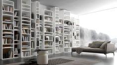 biblioteca alba 2012