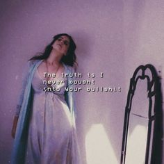 Lana Del Rey #LDR #High_By_The_Beach. I can't get enough of this song