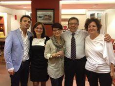 #WIRelax a #Moltrasio con @Rosa Hans Giuffrè www.hotel-posta.it