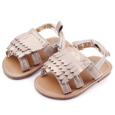 >> Click to Buy << 2017 Hot Sale Baby Sandals Summer Leisure Fashion Baby Girls Sandals of Children Tassel Shoes #Affiliate