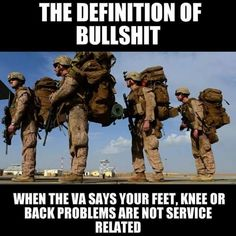 Military Memes for EveryoneYou can find Military memes and more on our website.Military Memes for Everyone Military Jokes, Army Humor, Army Memes, Military Police, Military Veterans, Army Quotes, Marine Quotes, Soldier Quotes, Gun Quotes