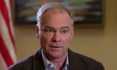 Tim Kaine: Some FBI Employees Are 'Actively Working' To Help Trump | Huffington Post. This needs to be investigated and the guilty need to be fired if not criminally charged!