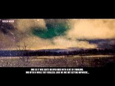 DesertRose,;,Allah Answers Ladies Dua ᴴᴰ - Amazing Story - Must Watch - YouTube