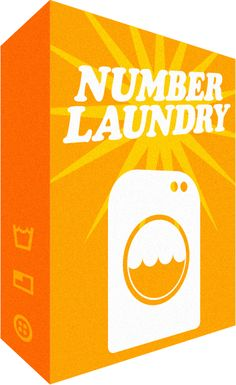 phone numbers laundry - get clean version of numbers, country info and twilio rates