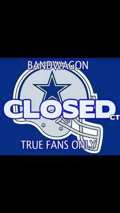 -Born a fan die a fan. Dallas Cowboys Party, Dallas Cowboys Quotes, Cowboys 4, Nfl Dallas, Cowboy Pictures, How Bout Them Cowboys, Football Memes, Football Stuff, Football Baby