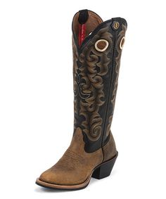 b24f0dfe0be 35 Best Boots images in 2014 | Cowboy boots, Cowgirl boot, Cowgirl boots