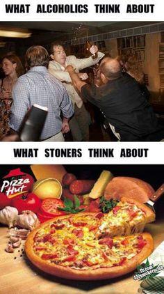 #420 #herb #weed #marijuana #cannabis #maryjane #pot #stoner #love #life #stressreliever #anxietykiller #allnatural #goodstuff #blunts #joints #bones #education #food