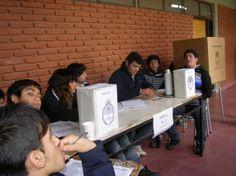 Simulacro electoral_08