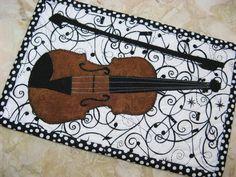 The Violin   Craftsy