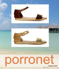 6d46fc18 #Porronet Porronet shoes #sandals #sandalias de piel hechas en España www. porronet