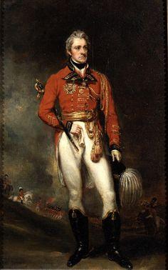 Portrait of Sir Thomas Munro 1761 - 1827 1800c. Sir Martin Archer Shee PRA 1769 - 1850
