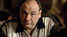 Eight years after it aired, the finale of The Sopranos continues to be hotly debated. David Chase explains how he created the excruciating tension of the last scene. What he won't say is what happened at the end.