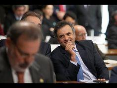 A LISTA DE FURNAS: CADÊ O JUIZ MORO? Delator de esquemas do PSDB, Nilton Monteiro, diz que entregou mais de R$ 3 milhões em dinheiro vivo à irmã de Aécio Neves: http://www.viomundo.com.br/denuncias/delator-nilton-monteiro-diz-que-entregou-mais-de-r-2-milhoes-em-dinheiro-vivo-a-irma-de-aecio-neves.html