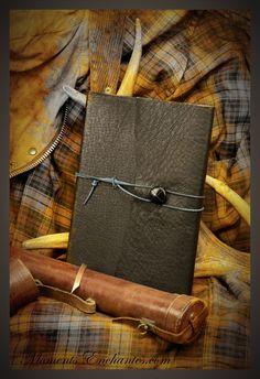 Votre carnet de chasse cadeau idéal pour par MesPetitsPeches