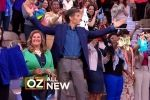 The 6-Week Arthritis Cure | The Dr. Oz Show