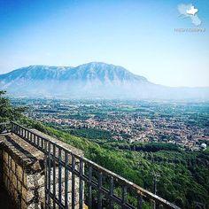 Mountains, Nature, Travel, Instagram, Naturaleza, Viajes, Destinations, Traveling, Trips