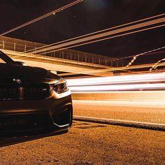 #importacaocarro - Pro Imports Motors importação de veículos para todo o Brasil - Let's do this. The #BMW #M3 Sedan. #BMWrepost…