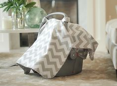 49ers carseat canopy code for total price of $10
