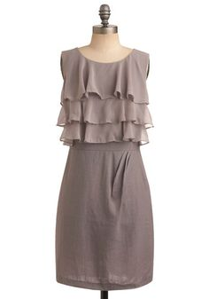 modcloth.com sassy society dress $99.99.... One bridesmaid dress!