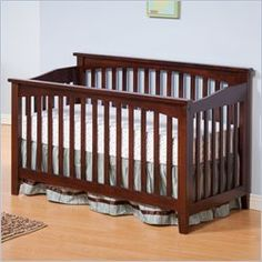 1000 images about Cribs on Pinterest