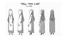 066-paranorman-concept-art-character-design-_turnarounds_14.jpg (1600×1035)